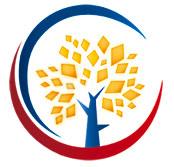 European Association of Professional Hypnotherapists