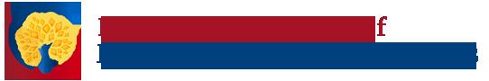 European Association of Professional Hypnotherapists logo