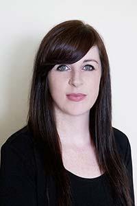 Theresa Bolger Hypnotherapist Athlone